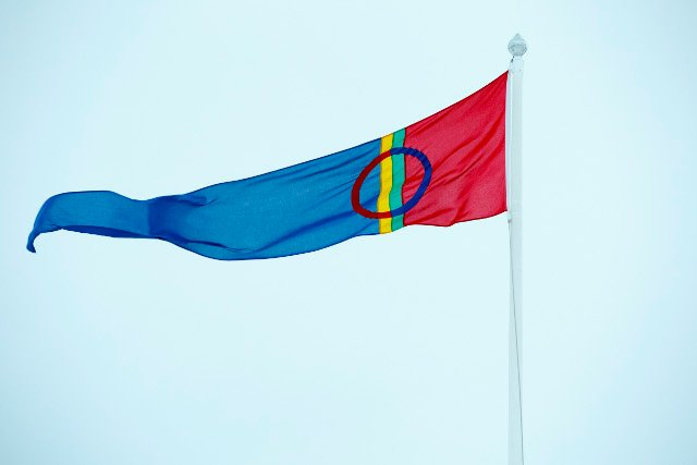 Campaign launched to highlight 'everyday racism' against Sami people