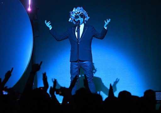 Pet Shop Boys and Tom Jones play Montreux Jazz this summer