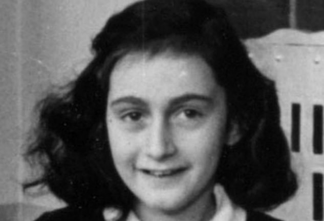 Anne Frank: her life after the diary ended