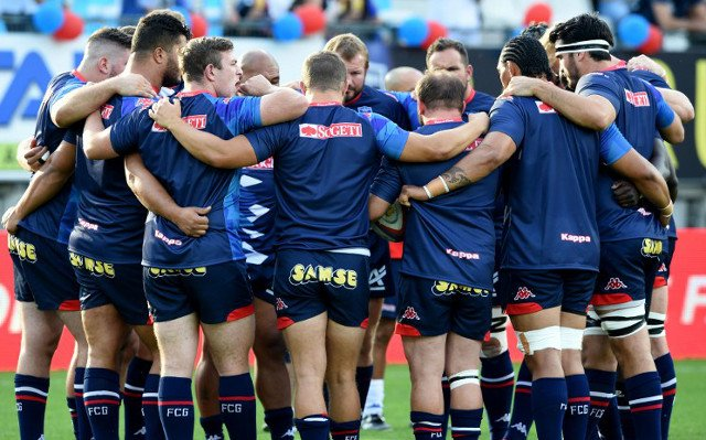 Irish, Kiwi and Aussie rugby players questioned in France over rape complaint