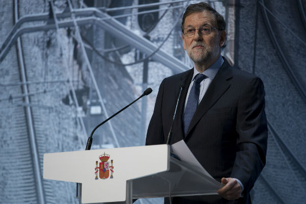 Spain to host southern EU leaders Brexit meeting in April