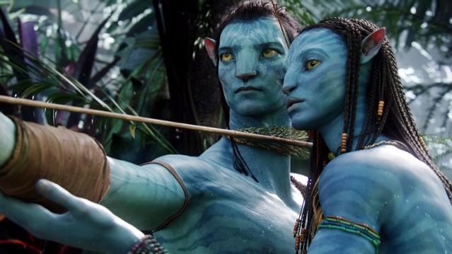Swedish studio to develop huge new Avatar game