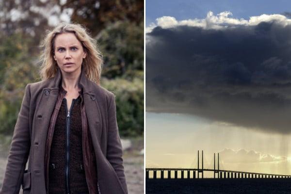 Premiere date for The Bridge final season revealed