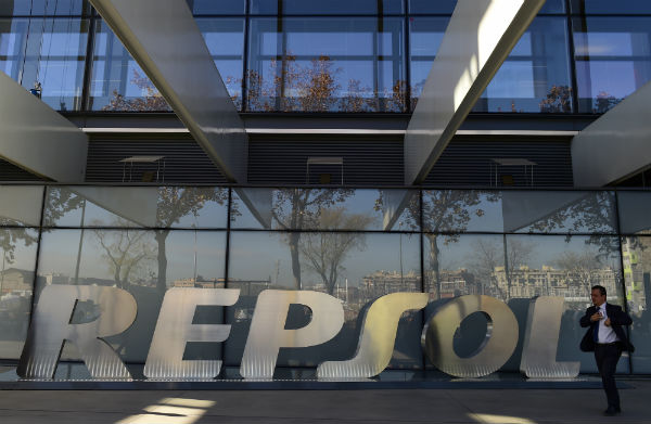 Repsol makes largest onshore oil discovery in US for 30 years