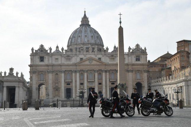 EU leaders head to Rome for 60th anniversary