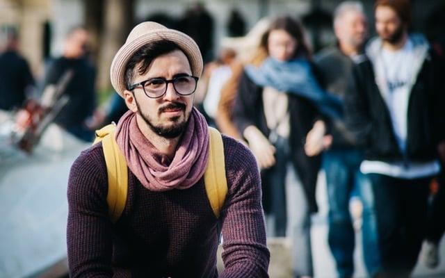 Italian millennials 'won't reach financial independence until age 50'