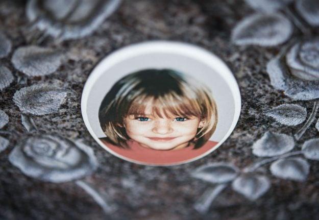 Police admit blunder led them to link neo-Nazi killer to child murder