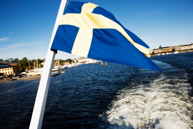 55 reasons why everyone should visit Sweden
