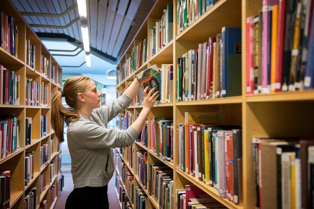 Ten ways being an international student in Sweden changes you
