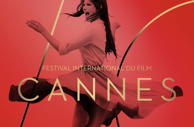 Revealed: Coppola and Haneke films in lineup for Cannes festival