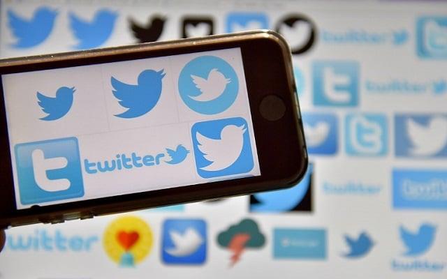 Spanish woman jailed over Twitter terrorism jokes