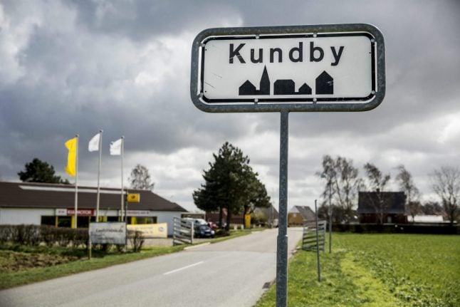 Teenage Danish terror suspect: Isis was 'exciting'