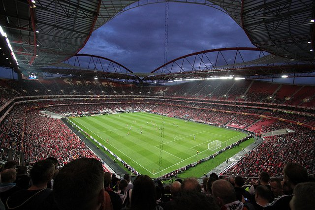 Police open inquiry into suspected homicide of Italian football fan in Lisbon