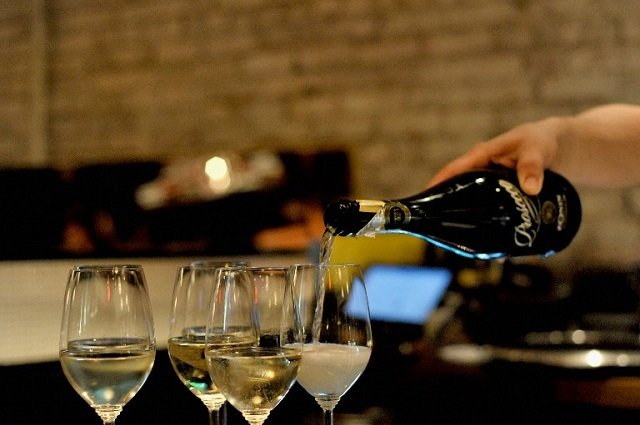 Can Prosecco help Italy finally crack the Chinese wine market?