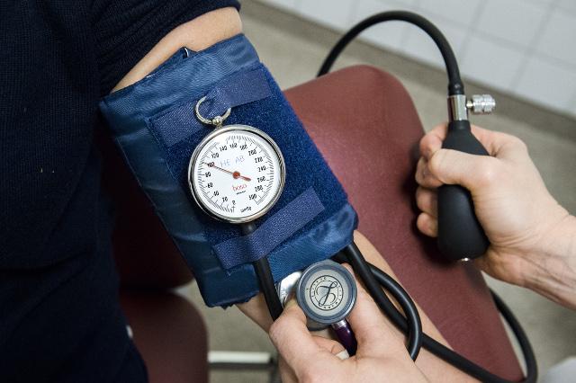 Sweden's hospitals struggle to solve summer nurse shortage