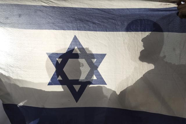 Israel summons Swedish ambassador over support of UNESCO resolution