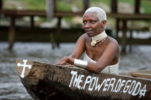 Burundi princess wins Swiss court battle over late king's remains