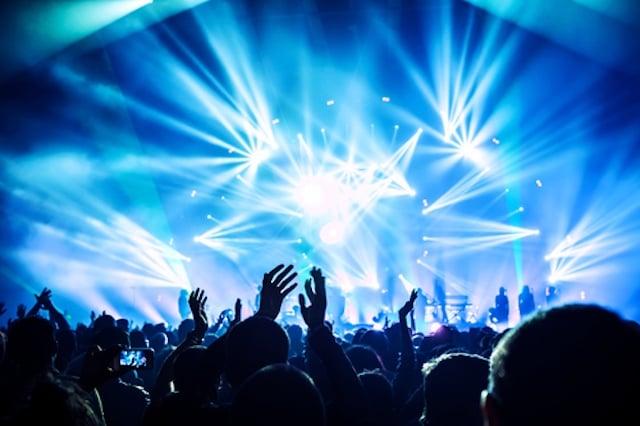 Concert ticket prices soar as overseas agents enter Danish market
