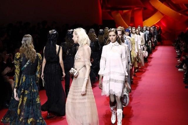 France cracks down on super-skinny models