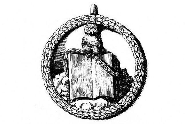 How the secret Illuminati society really did start in Germany