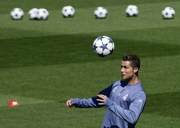 Real Madrid depth keeps rare double alive