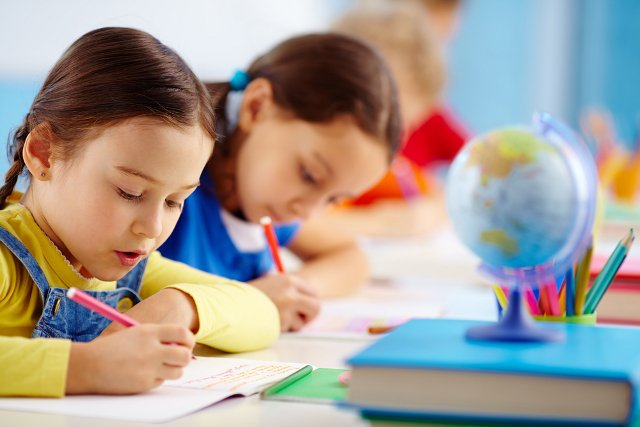 Thurgau MPs vote to keep French on primary school timetable