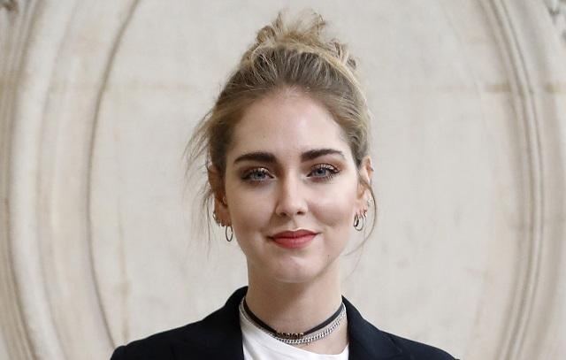 Italian MPs vote to regulate celebrities' sponsored selfies