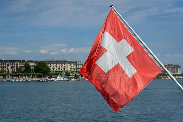 Switzerland set to get its own centre for human rights