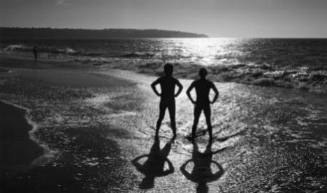 Get your kit off! Spain's ten best nudist beaches