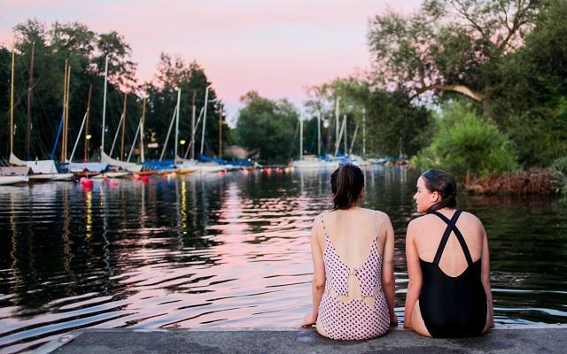 Ten Instagram pictures that prove Sweden is the best summer country