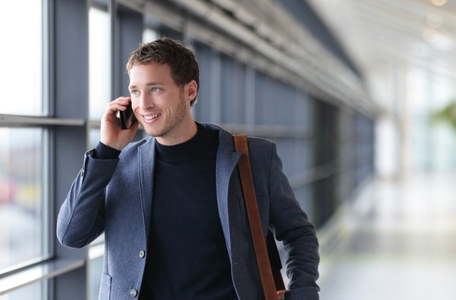 European mobile operators brace for end of roaming charges