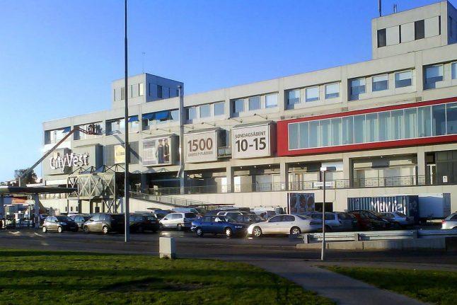 Shootings in Aarhus mar holiday weekend as gang violence escalates