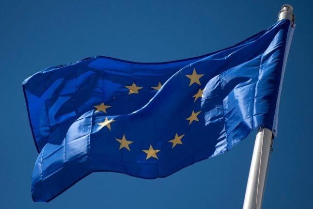 EU wins prestigious 'Hispanic Nobel Peace Prize'