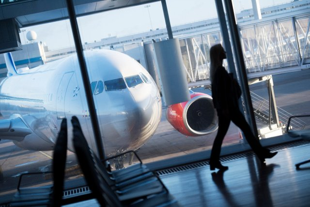 What you need to know about Sweden's proposed new airline tax