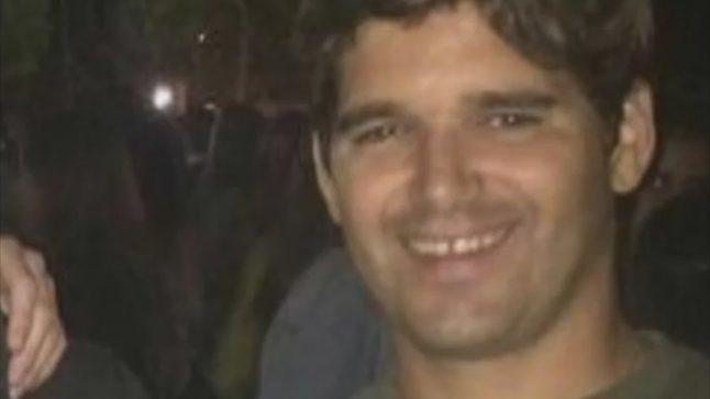 Family of skateboard hero finally told that Ignacio Echeverría was killed in London Bridge attack