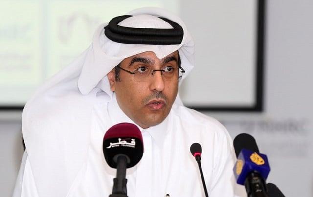 Swiss lawyers to help Qataris sue over Gulf blockade