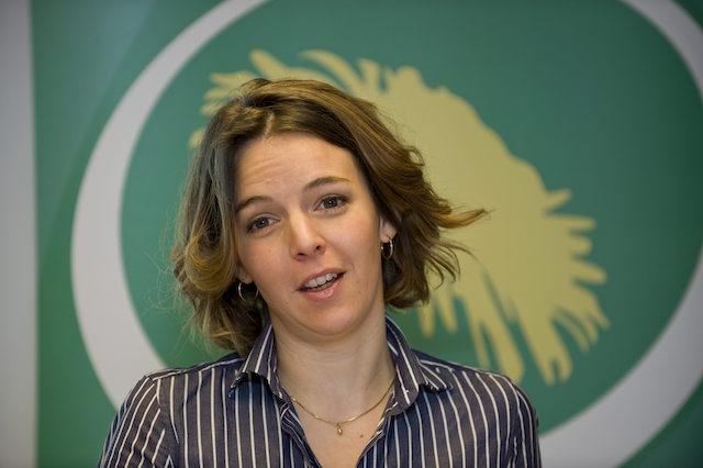 US urges UN to investigate DRCongo murders