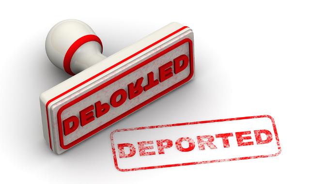 Swiss MP: failed asylum seekers are avoiding deportation