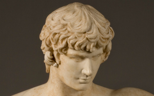 WorldPride: Madrid's Prado museum celebrates LGTB art through the ages