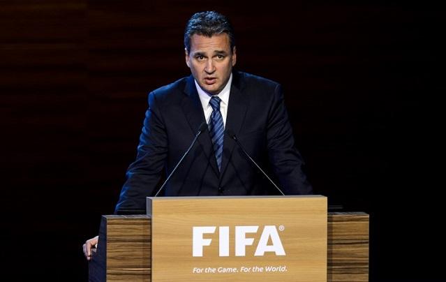 Fifa finally releases damaging report on Qatar's World Cup bid