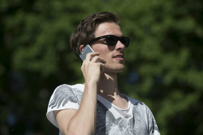 EU (and EEA) roaming charges finally come to an end: What you need to know