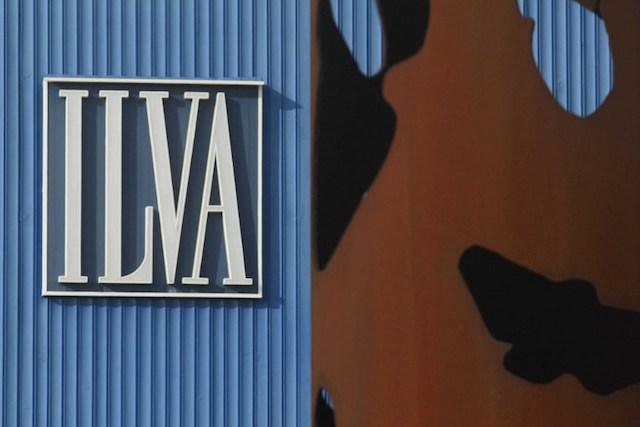 AcciaItalia consortium improves bid for Ilva: reports