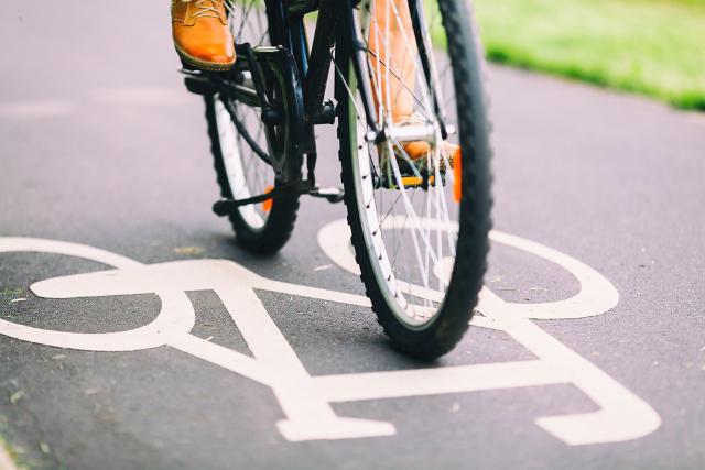 SBB pilots new rail pass including use of an e-bike