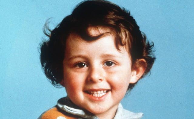 Ex-judge in unsolved 1984 French toddler murder case found dead