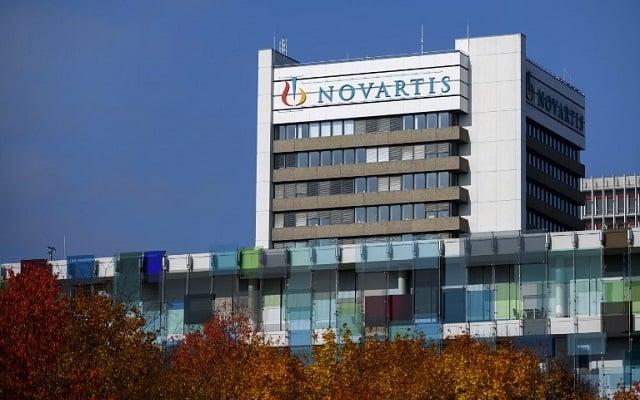 Swiss pharma firm sued over bird flu trials on homeless people