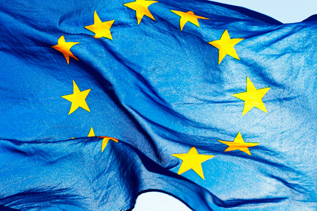 Free movement with EU has boosted Swiss job market: report