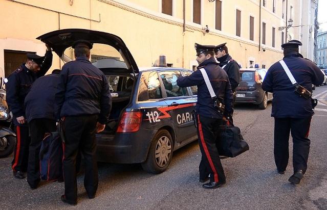 Meet the man helping Italy's mafia children through therapy