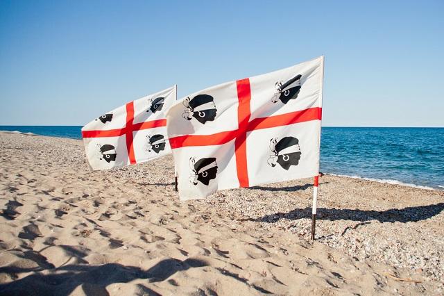 Sardinian independence campaigner dies after hunger strike