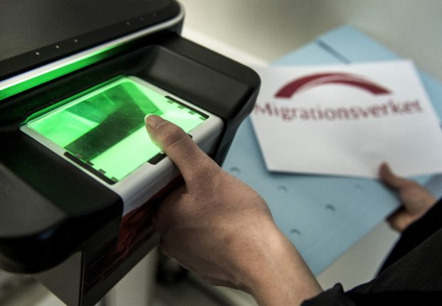 Opinion: Swedish bureaucracy is slowing down integration