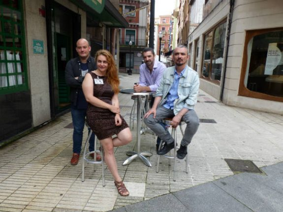Five Spanish authors you should read this summer